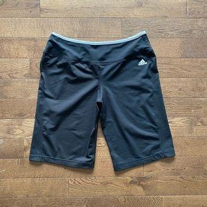 🚨50% OFF🚨 Adidas Shorts